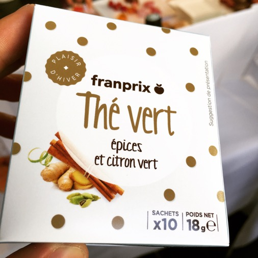 the-vert-epice-et-citron-vert-franprix-noel