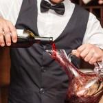Opération «Carte sur Table» : 15 Très Grands Crus à prix Caviste dans les Meilleurs Restaurants de France