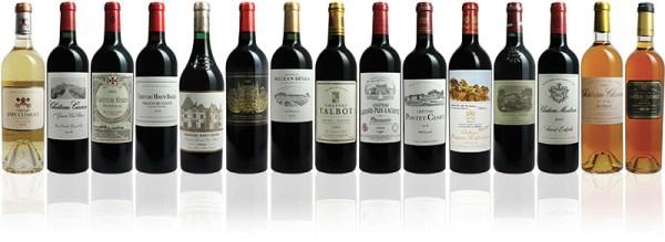 categorie-vins