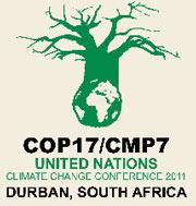 cop-17-climate-talks