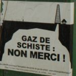 rp_Gaz-de-schiste-non-merci.jpg