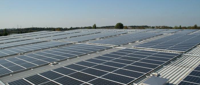 massive-solar-rooftop