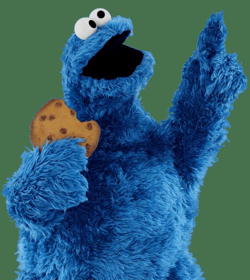 4571231-2792561597-Cooki