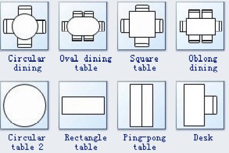 seating plan 2