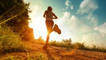 Runner © Dudarev Mikhail - Fotolia.com