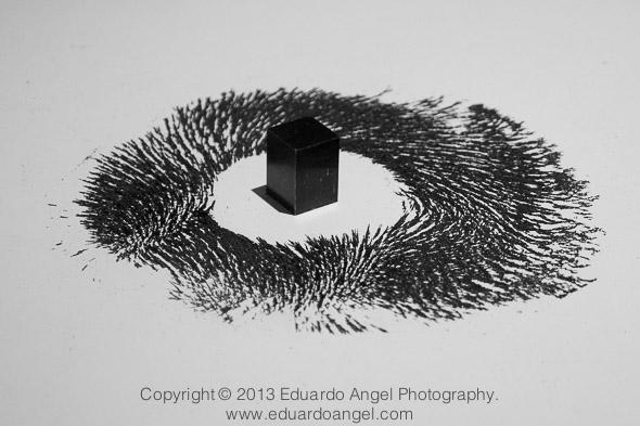 Eduardo Angel Middle East_0001