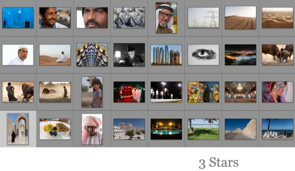 Eduardo Angel Photography Editing Images 10