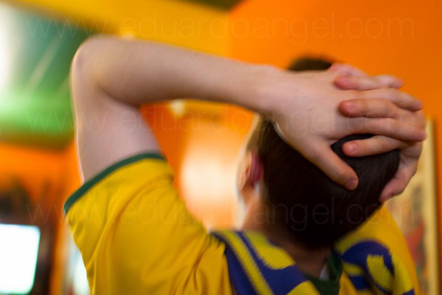 FIFA World Cup Photos _010