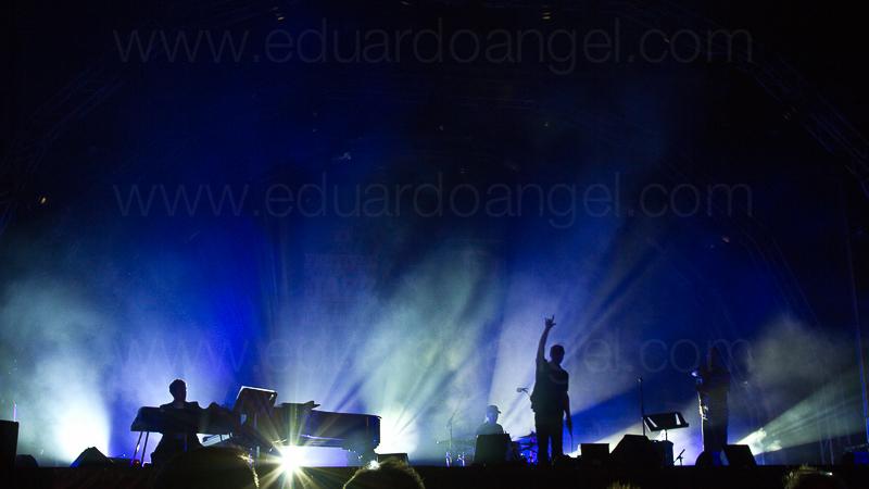EduardoAngel_BTS_014