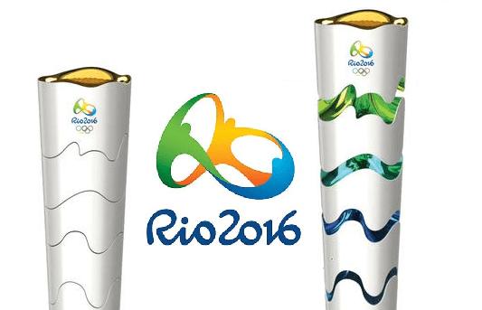tocha-olimpica-rio-2016-foto-ilustrativa-divulgacao