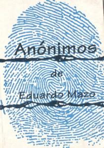 ANONIMOS NUEVO