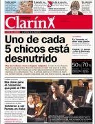 CLARIN (4)