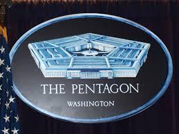 Danos_Pentagono'01 (2)
