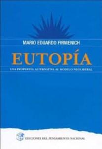 EURTOPIA FIRMENICH1