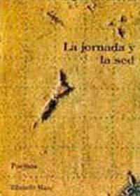LA JORNADA Y LA SED-NUEVO