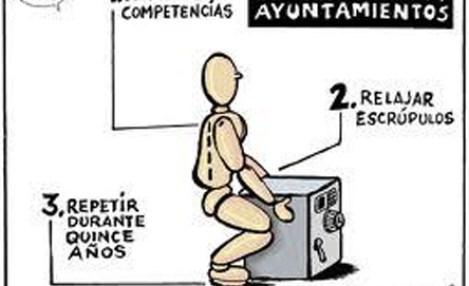 LOS VECINOS 3