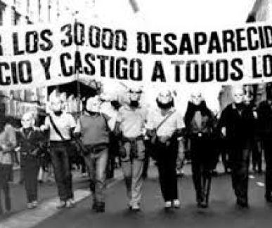 cartel 39mil dsparecidoss