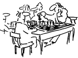 escacs (2)