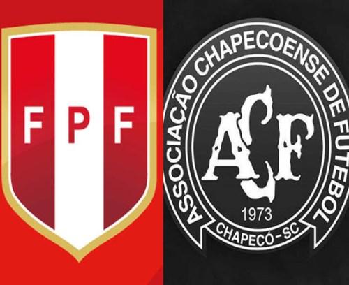 fpd-chapecoense