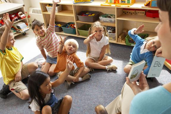 educacion-finlandia