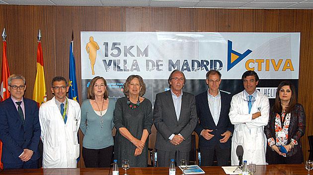1428669021_extras_noticia_foton_7_0