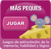 boton peques Juegos Educativos 