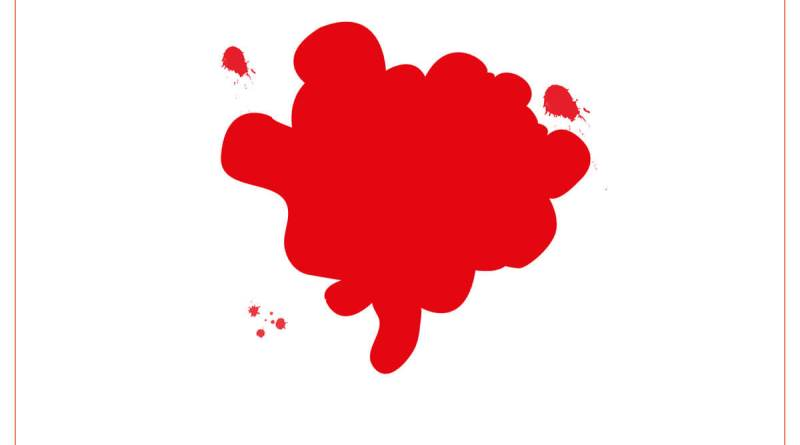 Ccolores, rojo, recursos educativos, recursos para el aula, fichas para imprimir, fichas educativas gratis