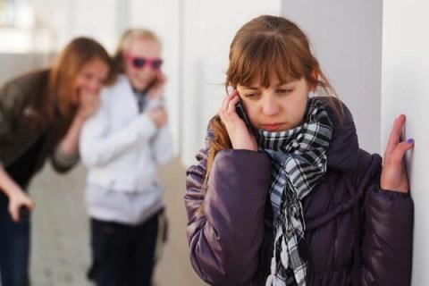 shutterstock 101828101 Cómo prevenir las conductas violentas