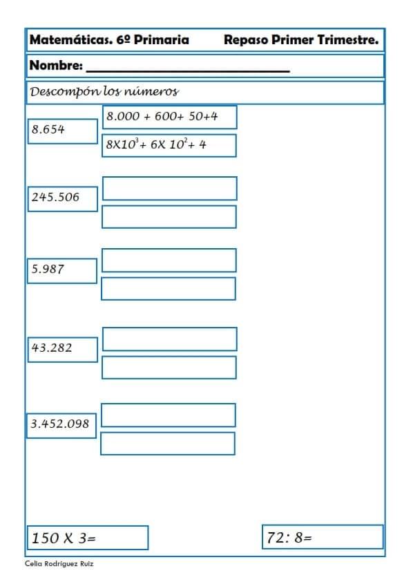 http://i1.wp.com/www.educapeques.com/wp-content/uploads/2014/01/ejercicios-matematicas-sexto-primaria-11.jpg