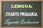 Lengua primaria 4-2