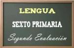 Lengua primaria 6-2