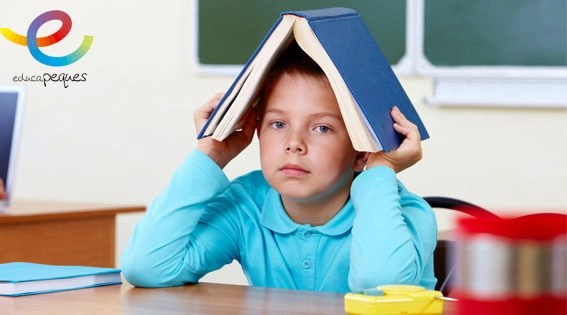 A-mi-hijo-no-le-gusta-leer