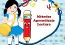 4 métodos efectivos para la lectura y escritura