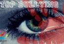 Los maestros y la prevención contra el bullying