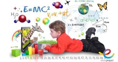 Importancia del pensamiento lógico-matemático