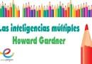 Las Inteligencias múltiples. Tipos de inteligencia