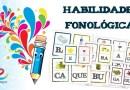 Habilidades fonológicas en los niños y su influencia en la lectura