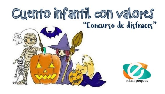 Un cuento corto infantil, cuentos infantiles cortos, cuentos con valores, cuentos para niños, cuento infantil
