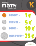 Money Math: All About Coins