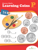 Money Math: Learning Coins