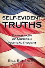 self_evident_truths_cover