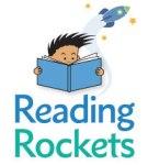 reading_rockets
