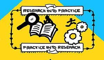 From Research to the Classroom to an Evidence Based Education – Part 2