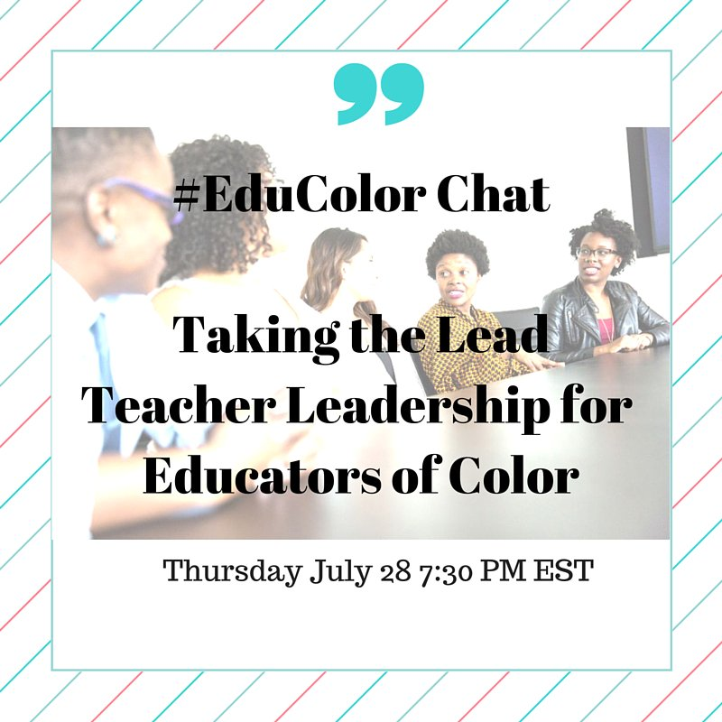 educolor_chat_july