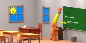 classroom_Bears_440x220-twitter