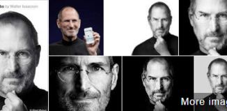 steve jobs leadership traits essay Steve jobs case study essay five elements of leadership that applies to steve jobs leading come up with a list of traits that guarantee successful leadership.