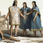 Patrilinaje