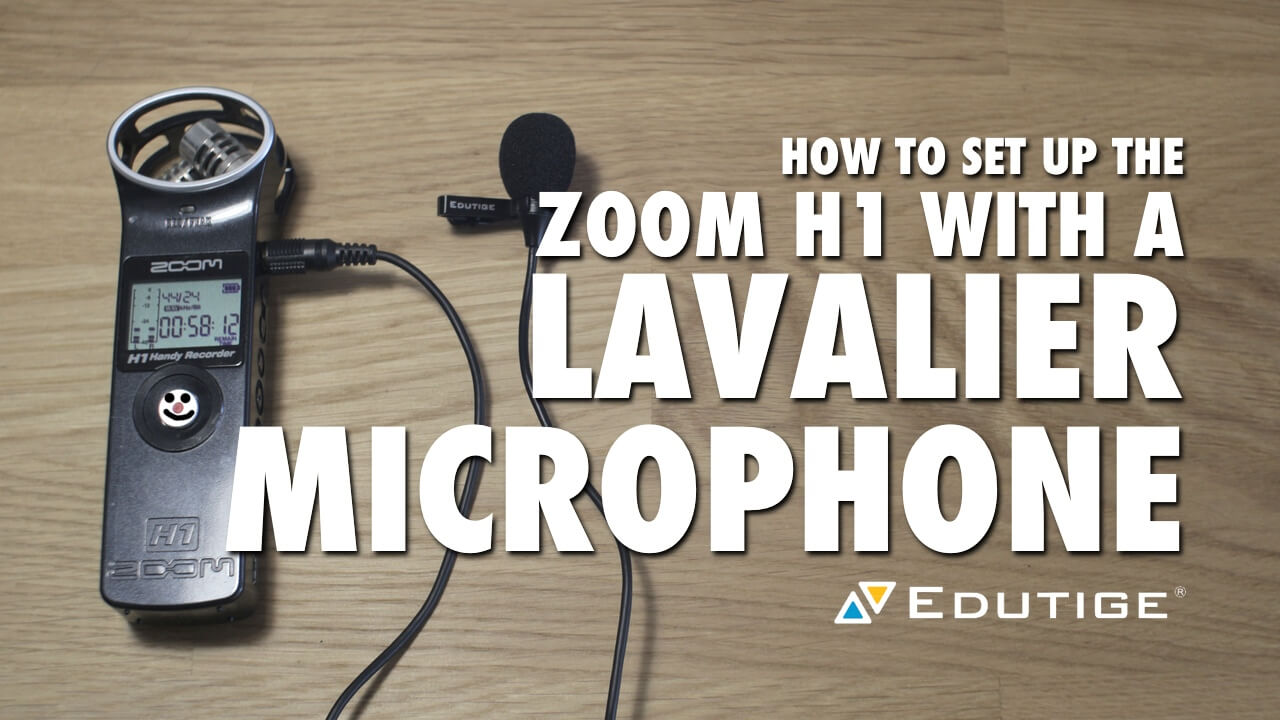 Fullsize Of Zoom H1 Manual