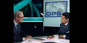 "Ed Conard debates Nick Hanauer on ""Fareed Zakaria GPS"""