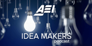AEI-IdeaMakers300-150
